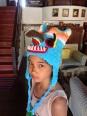 Loei hat!