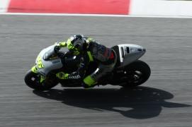 Rossi - Yamaha