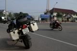 Welcome to Loei