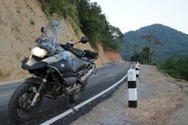 Highway 4044 New