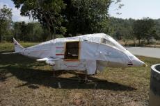 Thai Airforce