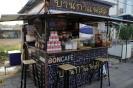 Highway 21 Coffee