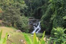 Phu Soi Dao Waterfall