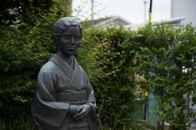 Takajo Mitsuhashi