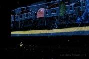 U2 @ the O2