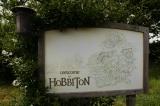 hob-2969